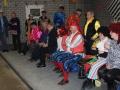 tictac carnaval 2 006
