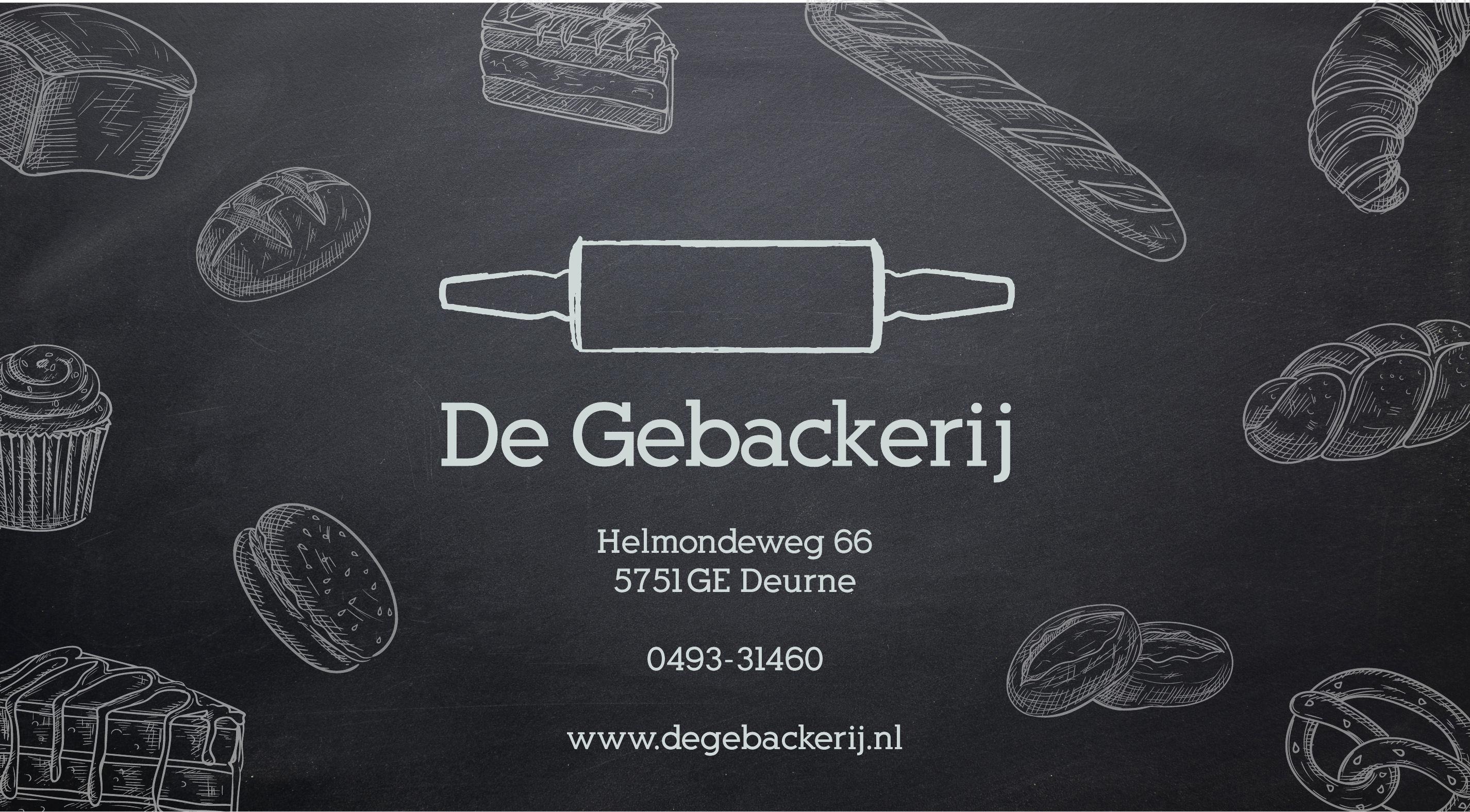 Bord-De-Gebackerij-100x55