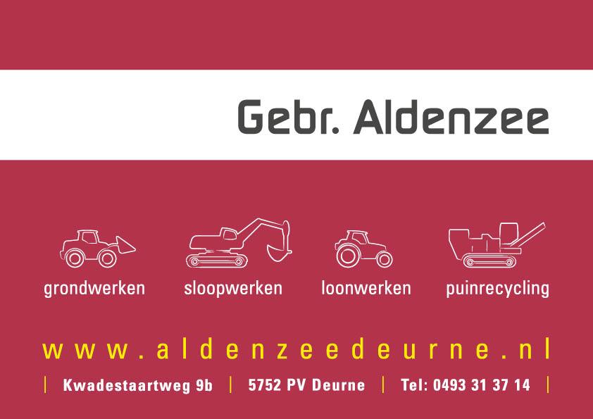 GEBR-ALDENZEE-Advertentie-A4-liggend-2019