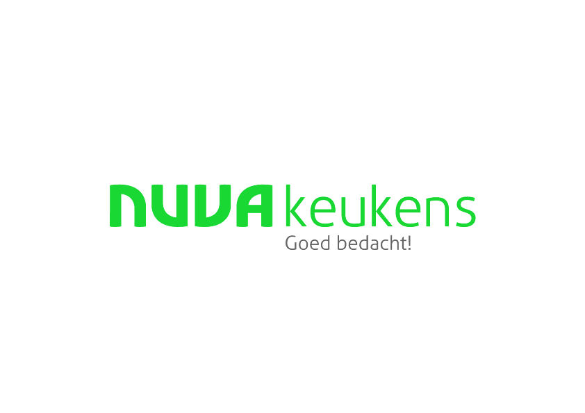 Logo_Nuva-keukens
