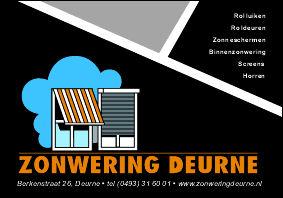ZONWERING-Adv-100-x-70-mm-2014-CMYK
