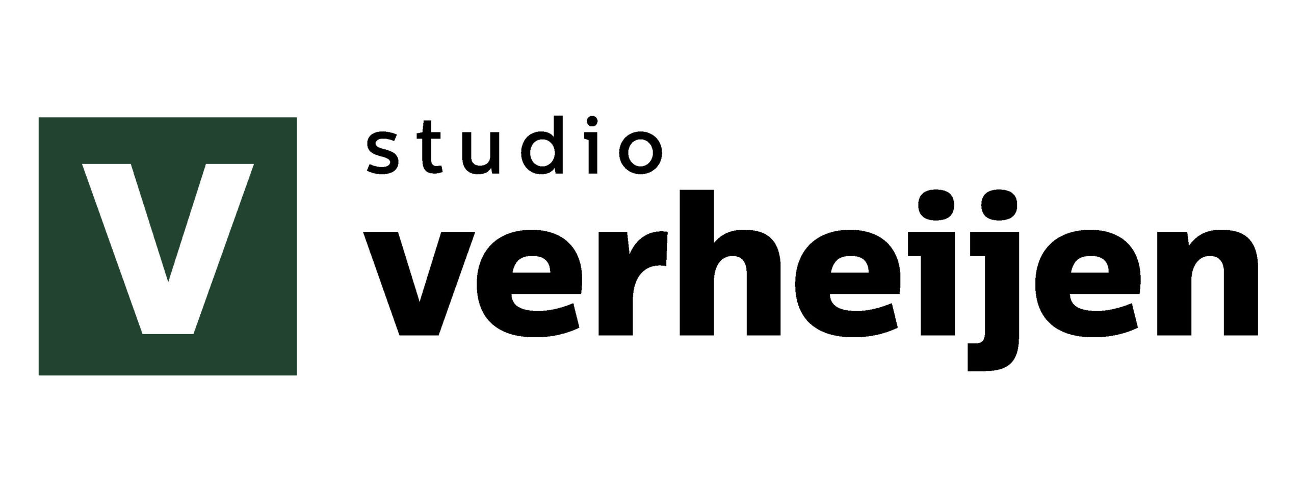 logo-Verheijen-scaled