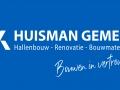 Bestand-HUISMAN-GEMERT