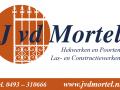 Logo-v.d.-Mortel-Hekwerken