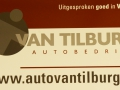 Van Tilburg Volvo