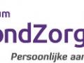 logo Centrum Mondzorg