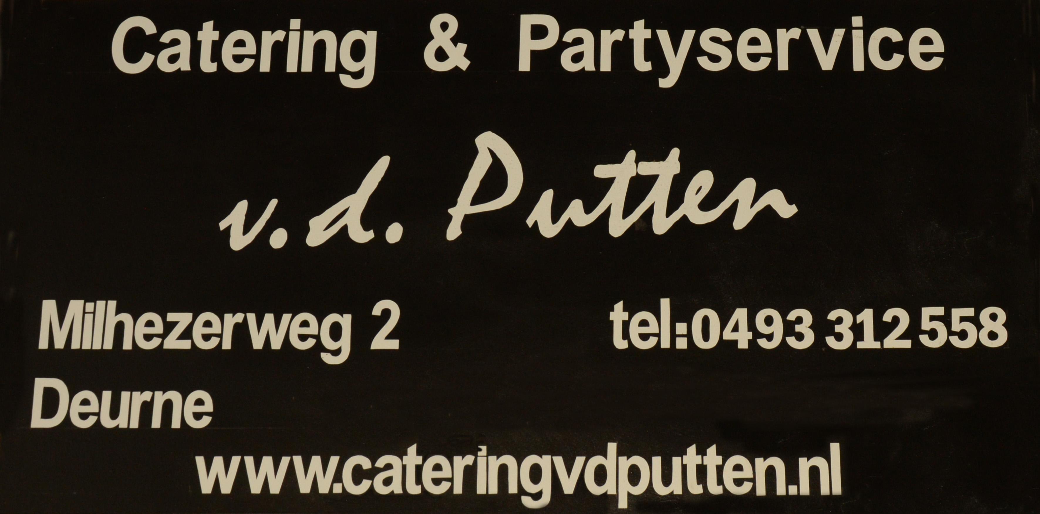 vd Putten_1