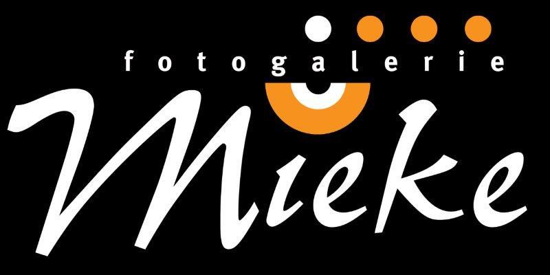 fotogalerie-mieke-logo-wit-30-60