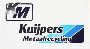 Louis Kuipers-300x163