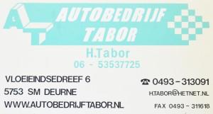 Tabor-300x161