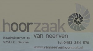 Van-Neerven-300x165