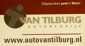 Van-Tilburg-Volvo-300x163
