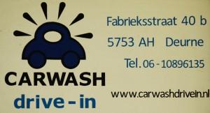 carwash1-300x162