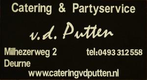van-de-Putten-300x164