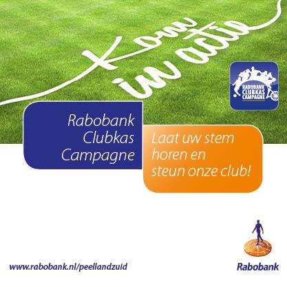 clubkas-campagne-banner-200x200